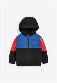 Next - Zip-up hoodie - multi-coloured - 1
