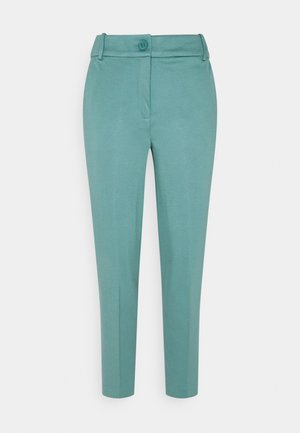 PANT - Trousers - mint