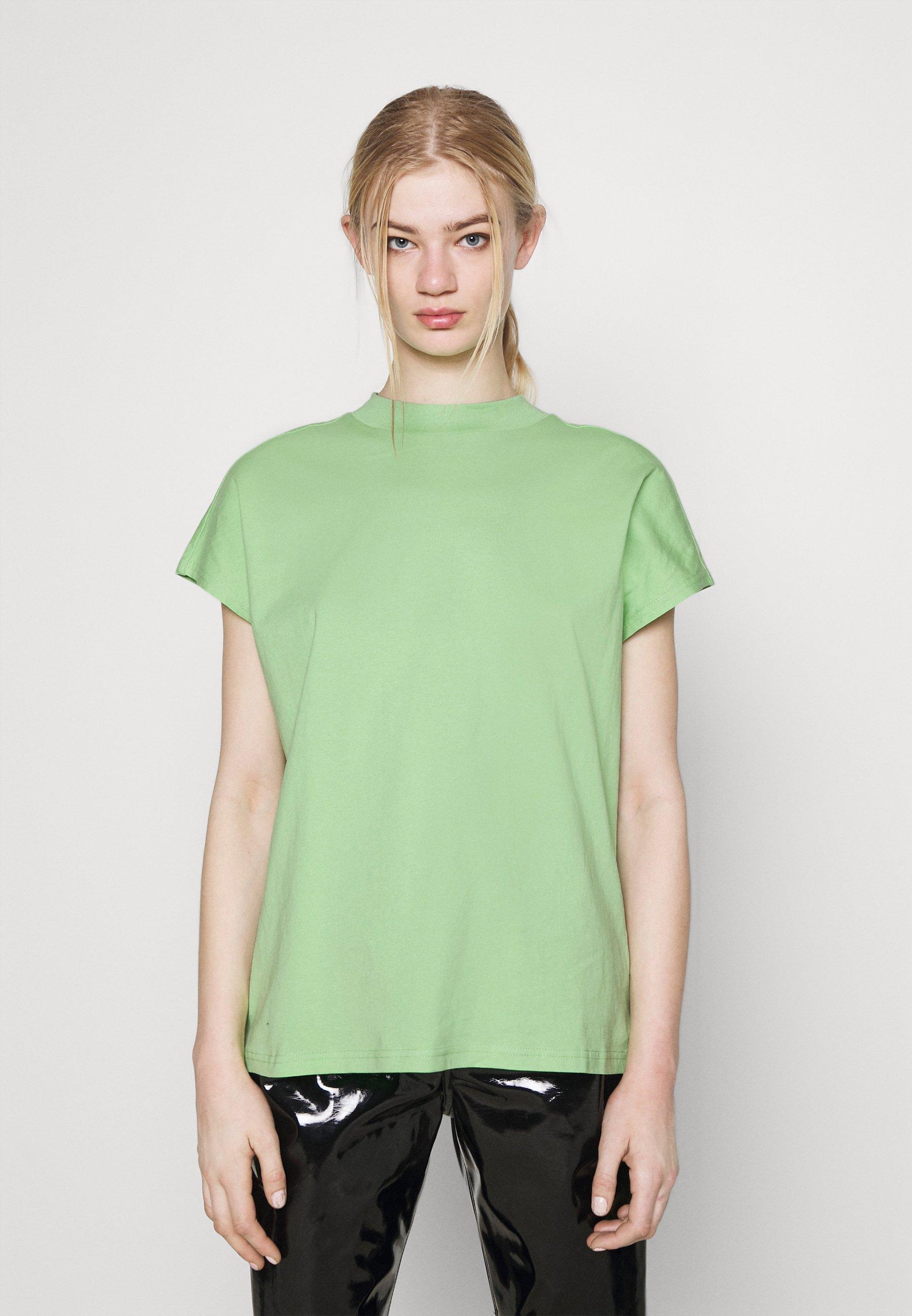 Femme PRIME - T-shirt basique