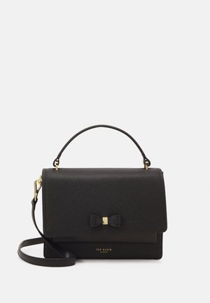 AAIDAH - Handbag - black