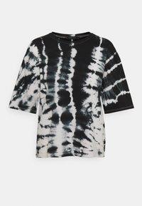 Trendyol - Print T-shirt - multi color - 3