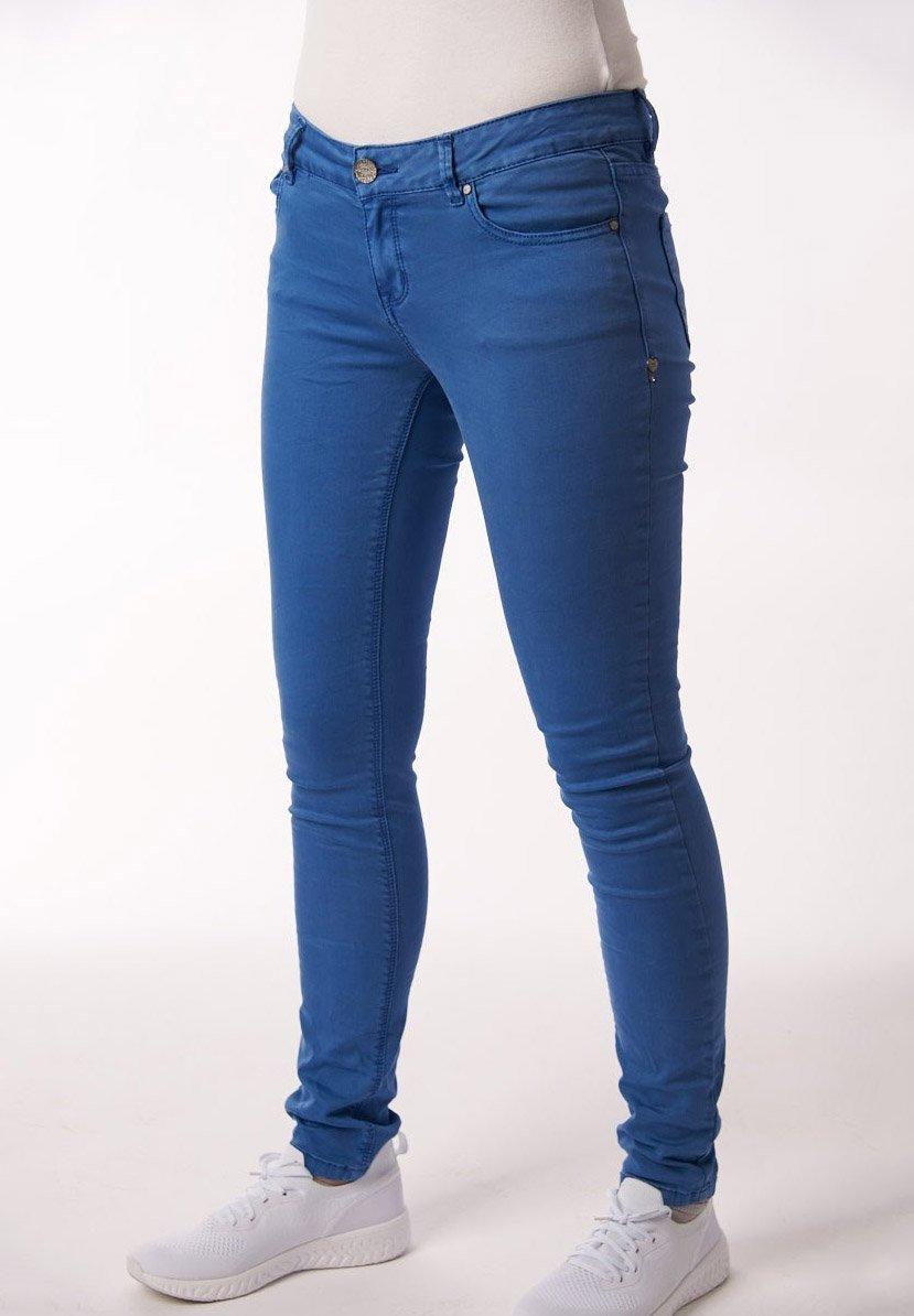 Damen ITALY STRETCH - Jeans Skinny Fit