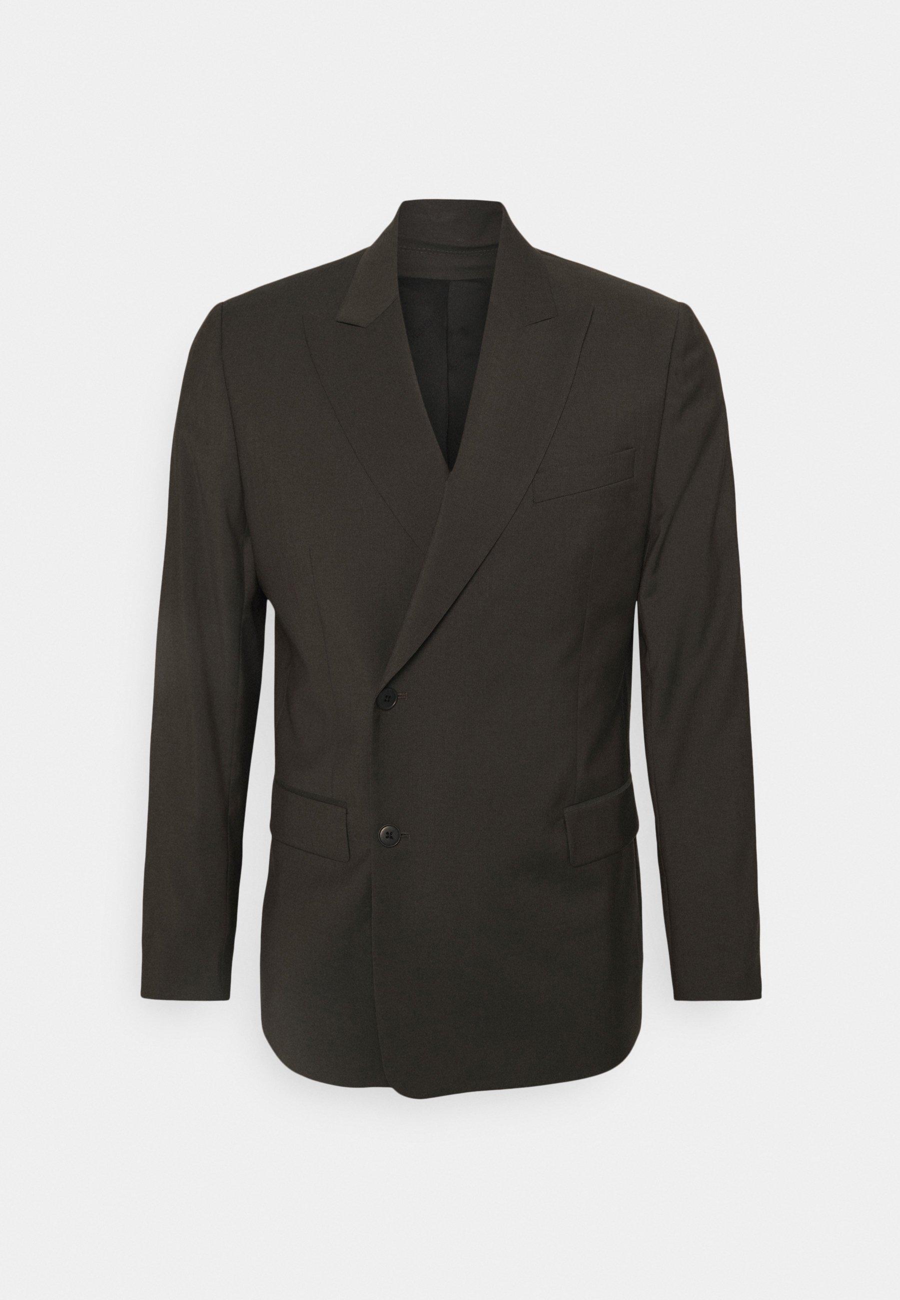 Homme SIMON COMFORT - Veste de costume