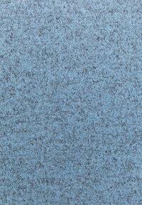 Soyaconcept - BIARA - Jumper - bright blue - 2