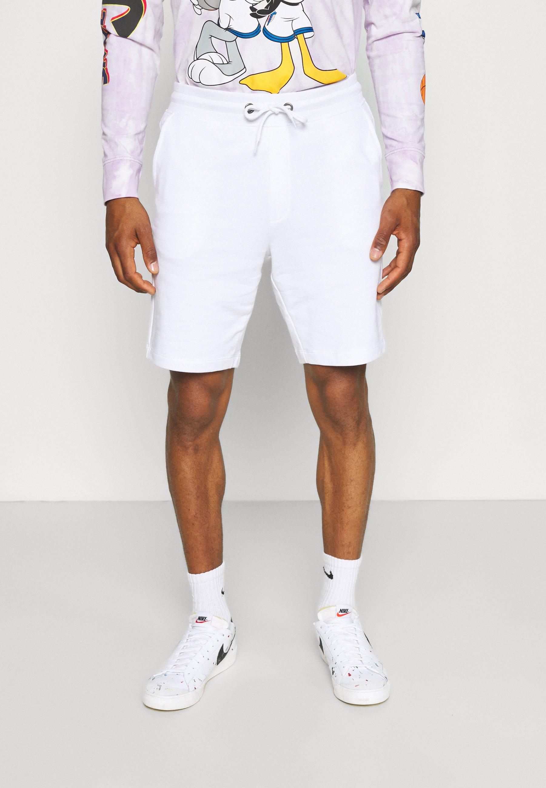 Herren ONSNEIL 2 PACK - Shorts
