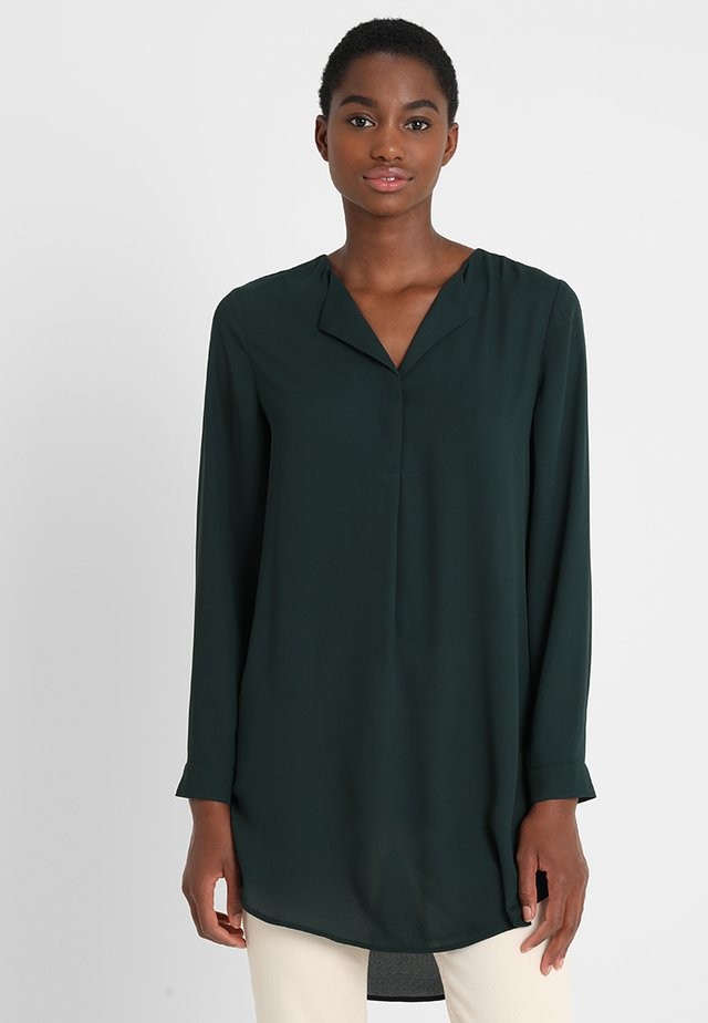 VILUCY  - Tunic - pine grove
