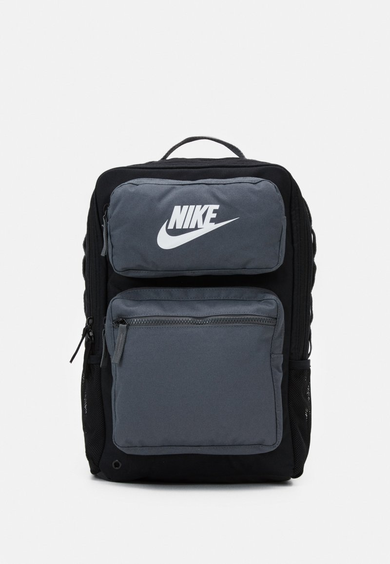 Nike Sportswear - FUTURE PRO - Tagesrucksack - black/iron grey