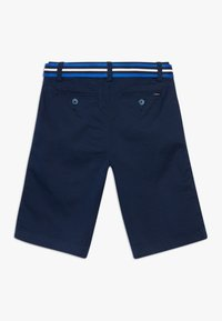Polo Ralph Lauren - POLO BOTTOMS  - Shorts - newport navy - 1