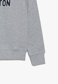 Benetton - Sweatshirts - grey - 2