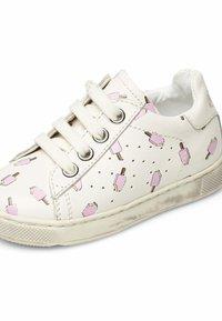 Naturino - Baby shoes - beige - 5