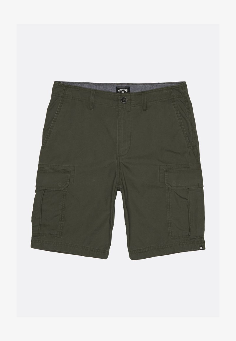 Billabong - SCHEME  - Shorts - military