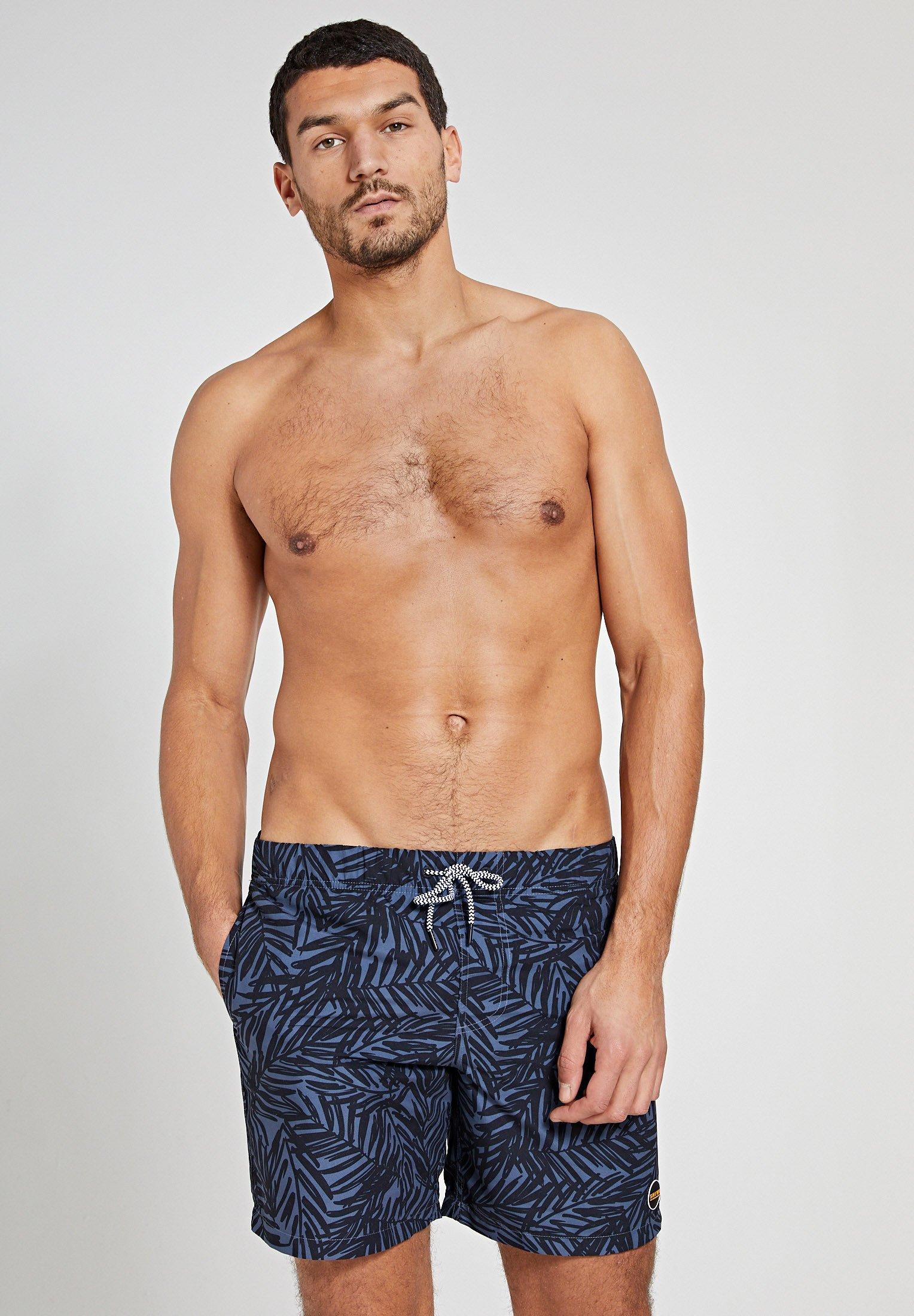 Homme MANGROVE - Short de bain