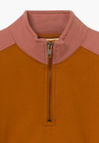 Soft Gallery - GEMINI - Sweatshirt - pumpkin spice - 3
