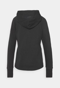 Ragwear - AVA - Zip-up hoodie - black - 1