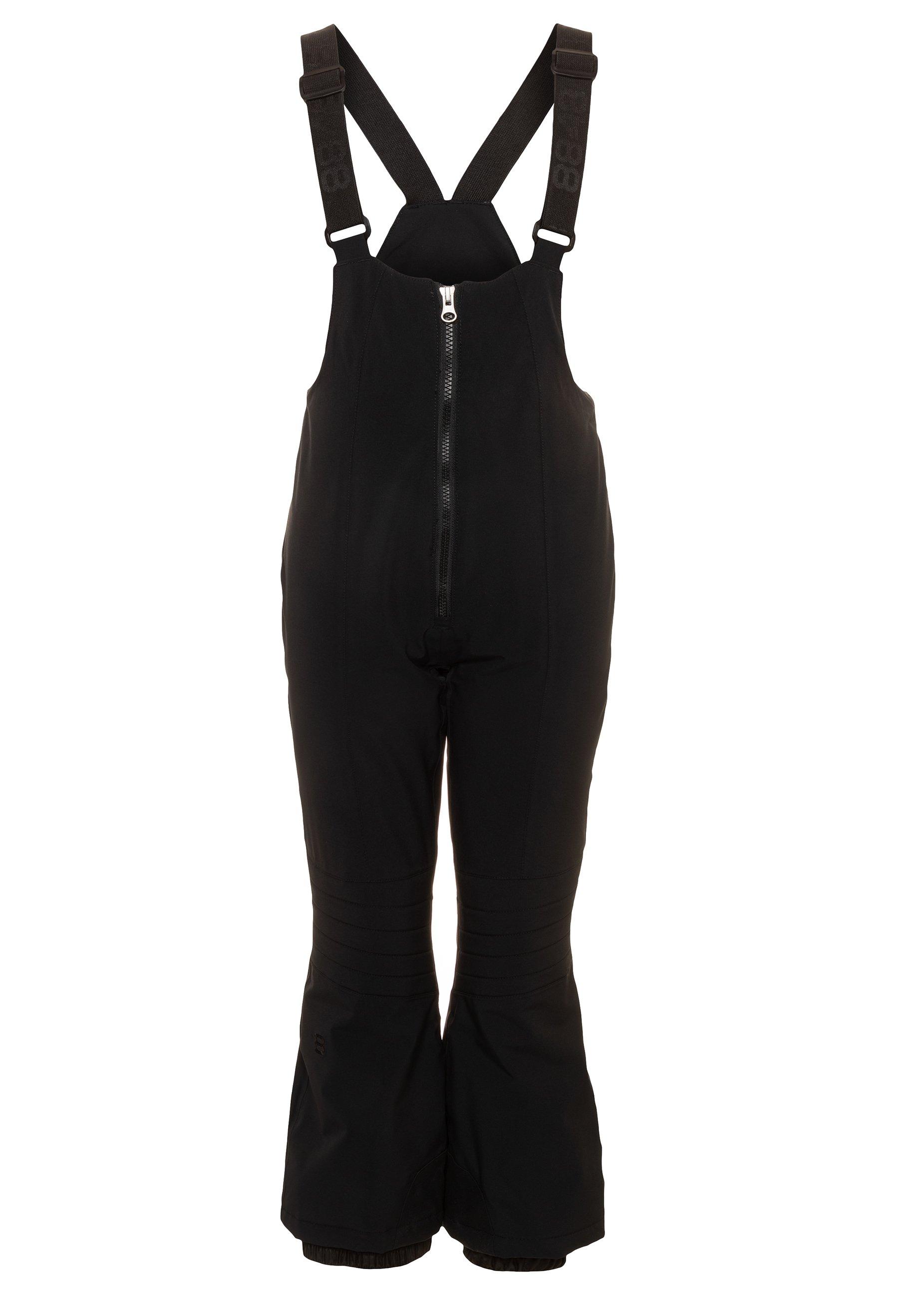 Enfant CHELLA SLIM FIT PANT - Pantalon de ski