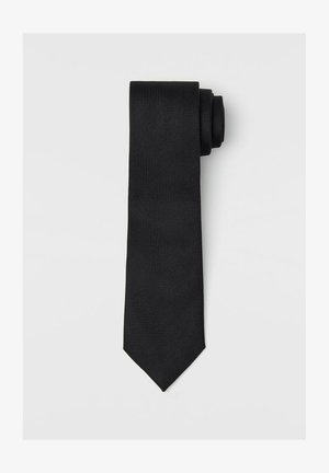 CLASSIC - Slips - black