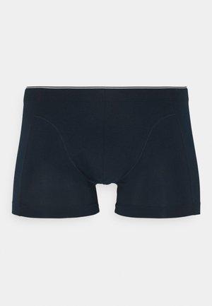 Unterhose mit Bein Organic Cotton - 95/5 Original - Pants - dark blue