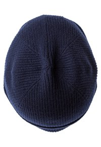 Lyle & Scott - RACKED BEANIE - Beanie - new navy - 4