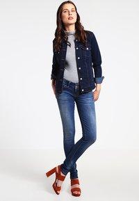 LTB - Slim fit jeans - erwina wash - 1