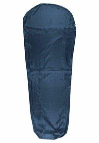 Kaikkialla - Sleeping bag - marine - 1