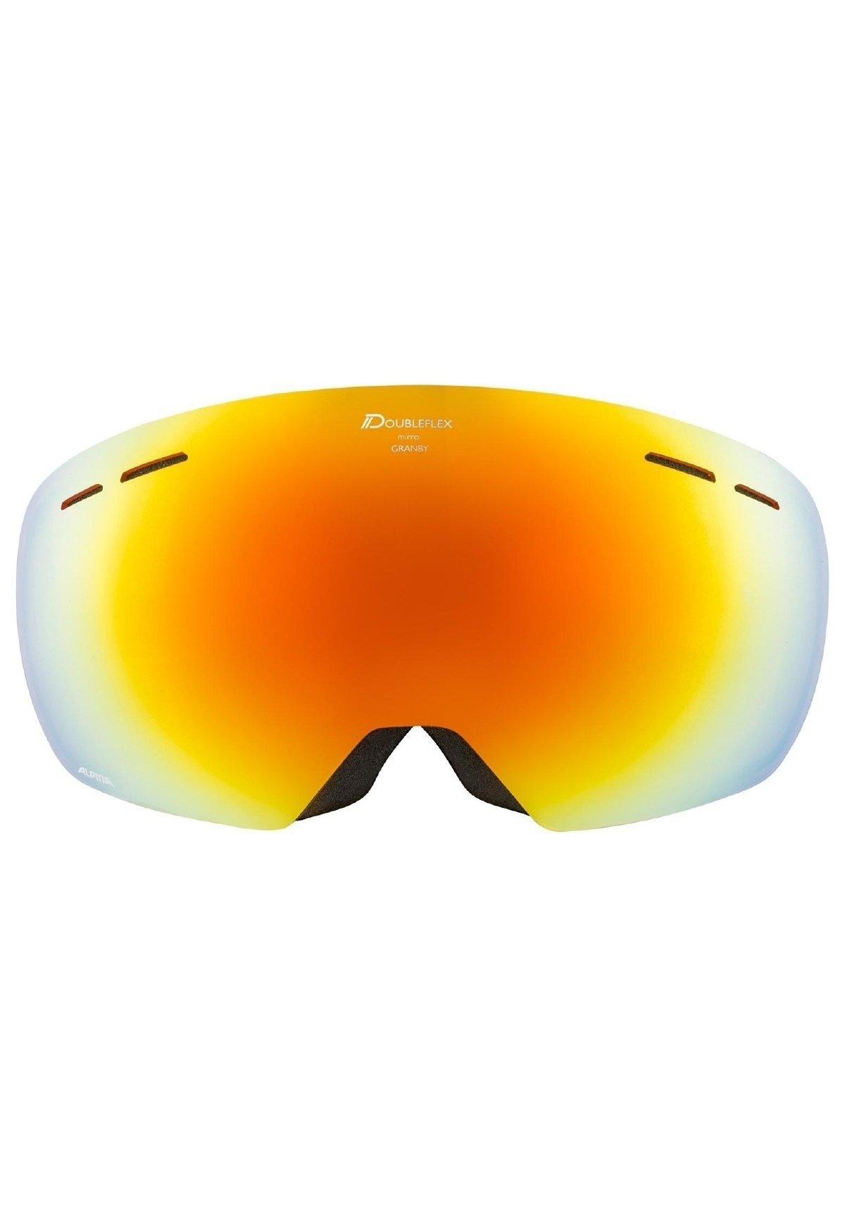Herren GRANBY - Skibrille