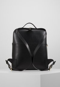 Furla - PIPER BACKPACK - Reppu - nero - 2