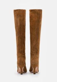 Bianca Di - Boots - rodeo - 3