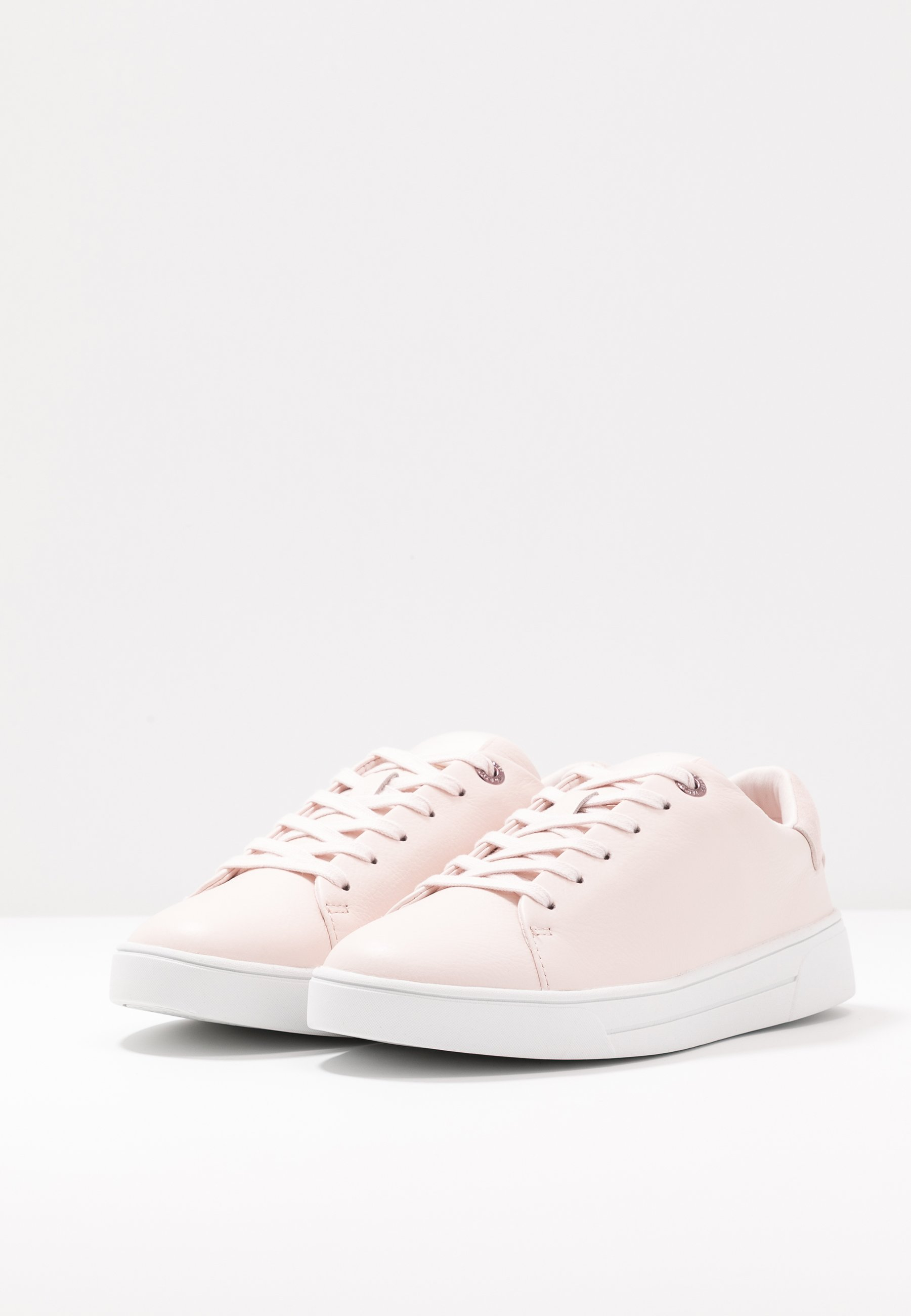 Ted Baker CLEARI Joggesko light pink Zalando.no