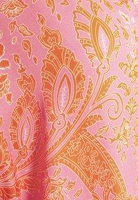 Emily van den Bergh - Kjole - pink/orange - 2