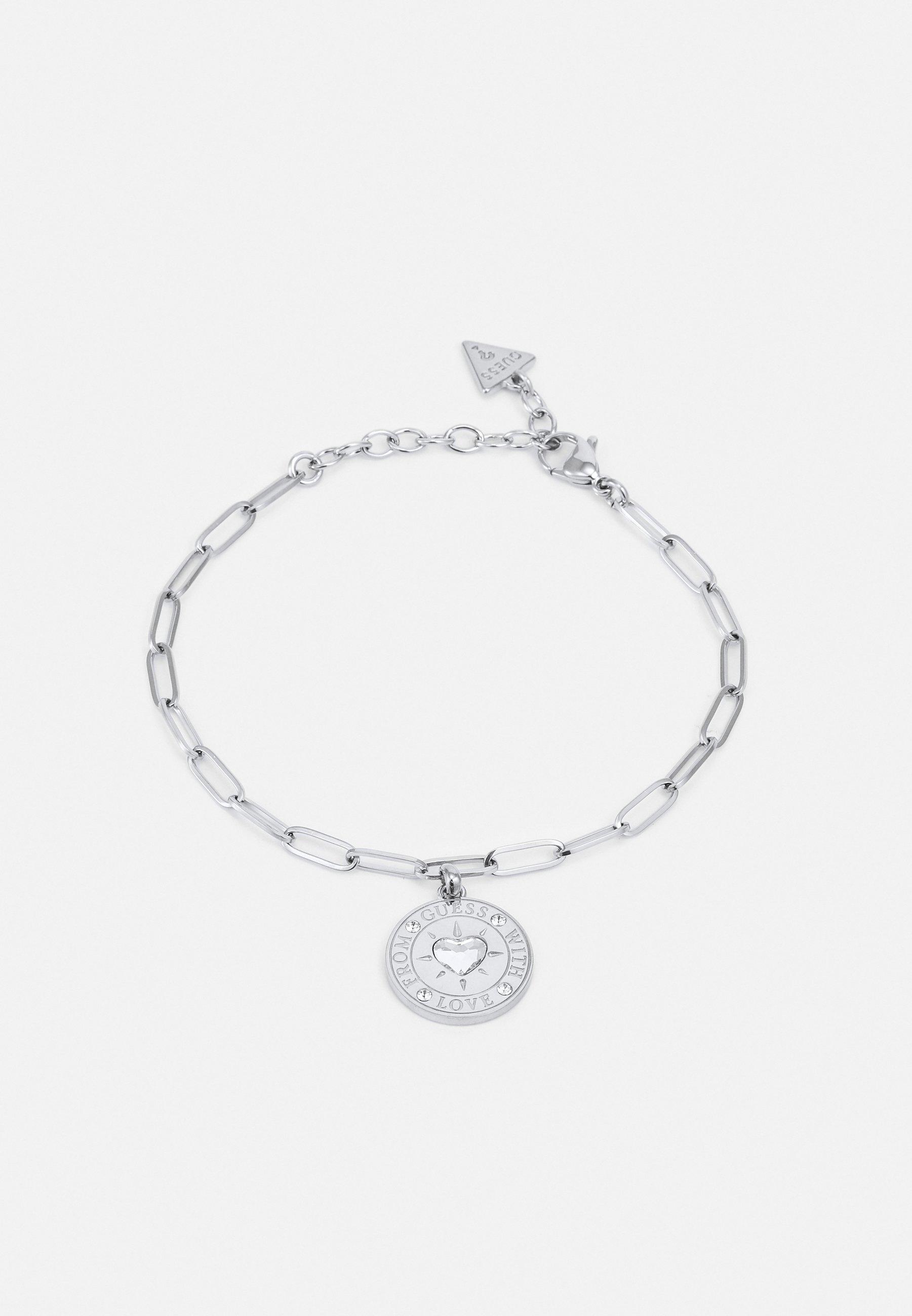 Femme WITH LOVE - Bracelet