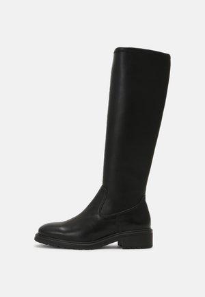 EDANA - Boots - black