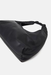Gina Tricot - DANIELLA BAG - Shopping bag - black - 3