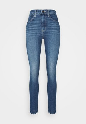 721 HIGH RISE SKINNY - Jeans Skinny Fit - good afternoon