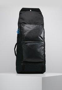 Millet - AKAN PACK 30 - Plecak podróżny - noir - 5