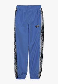 adidas Originals - Pantalones deportivos - real blue - 0