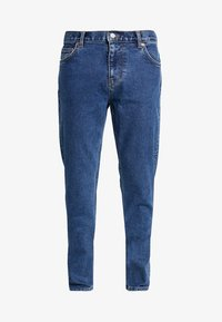 CONE - Jeans baggy - denver blue