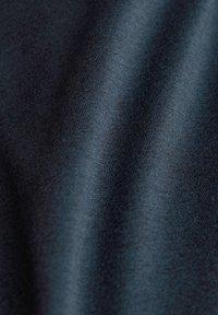 Esprit Sports - Tracksuit bottoms - navy - 6