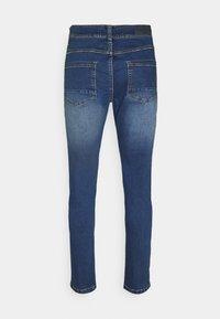 RETHINK Status - Jeans Skinny Fit - blue - 1