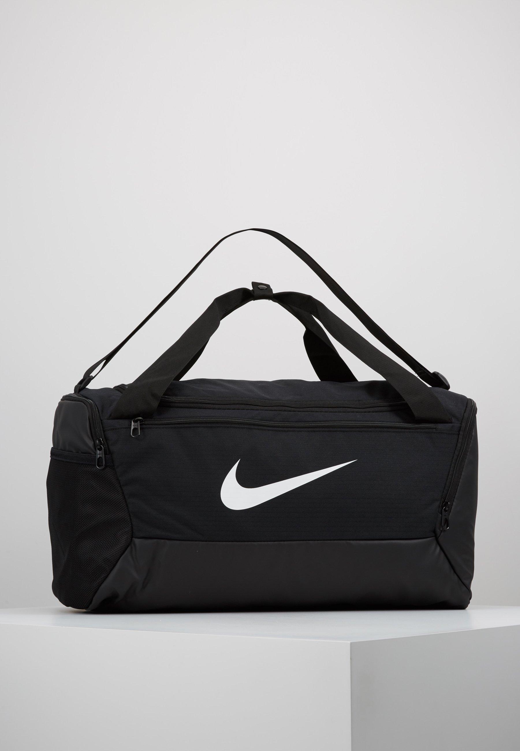 Women DUFF 9.0 - Sports bag
