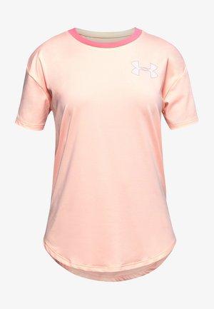 Sports shirt - org