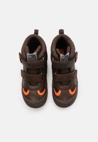 Gioseppo - Classic ankle boots - marron - 3