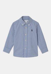 Polo Ralph Lauren - Shirt - blue/white - 0