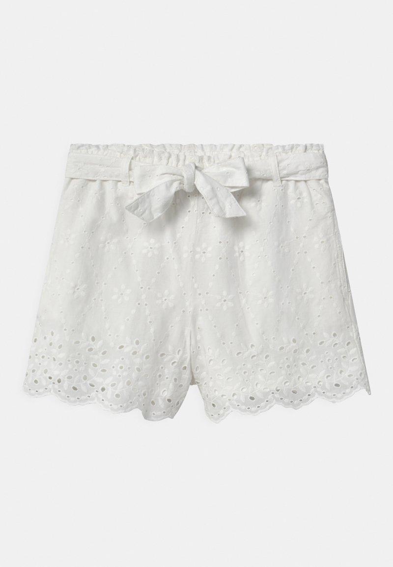 Polo Ralph Lauren - Short - white
