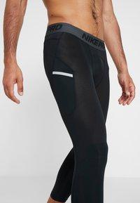 Nike Performance - DRY  - Unterhose lang - black - 4
