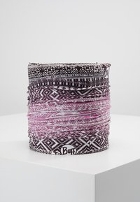 Buff - ORIGINAL - Braga - spirit violet - 0