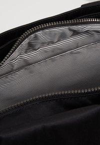 Kipling - PERLANI - Handbag - rich black - 4