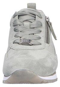 Gabor - Sneakers laag - pinosp - 5