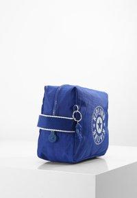 Kipling - PARAC - Trousse - laser blue - 3