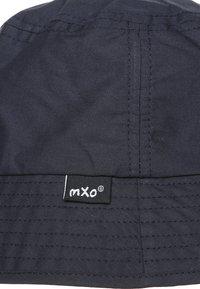 Maximo - Beanie - dark blue - 4