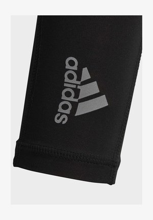 AEROREADY SLEEVES - Other - black